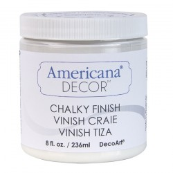 Chalky 236ml