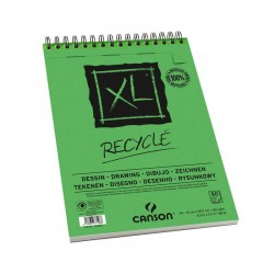 Canson XL Reciclado