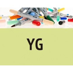 Copic Ciao YG