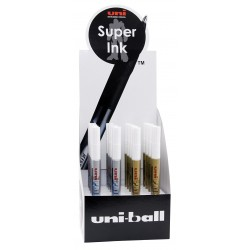 UNI Super Ink