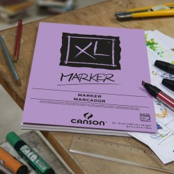 Canson XL Marker