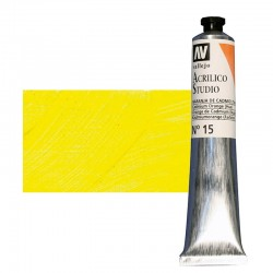 Acrylic Studio 58ml