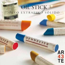 Oil Stick Sennelier