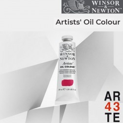 Artists´ OIL Colour Winsor & Newton