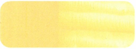 4-8 Amarillo Napoles