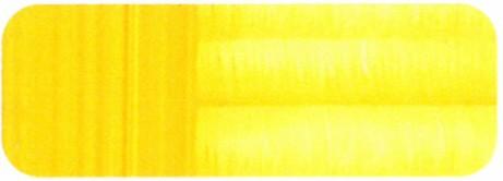 6-26 Amarillo titan limon