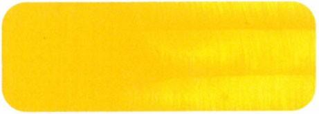 8-14 Amarillo cadmio Medio