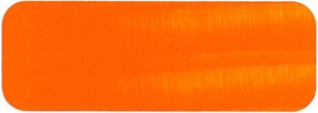 15-18 Amarillo cadmio naranja