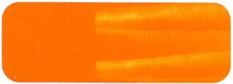 16-31 Amarillo titan naranja claro