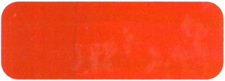 19-32 Rojo titan escarlata