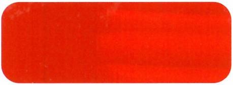 22-22 Rojo Cadmio medio