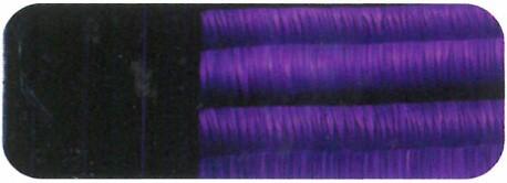 33-62 Violeta titan