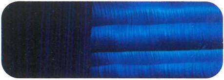 36-56 Azul ultramar oscuro