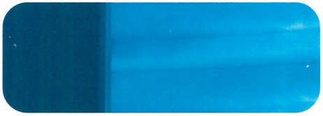 42-51 Azul manganeso ftalo