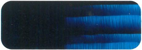 44-46 Azul titan