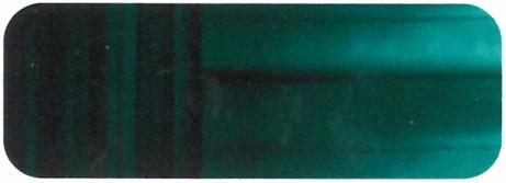 47-53 Azul ultramar verdoso