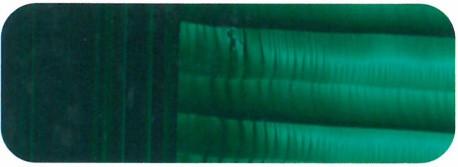 50-71 Verde titan oscuro