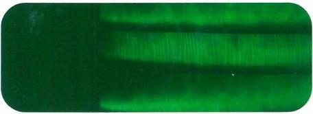57-91 Verde cinabrio oscuro