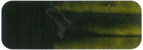 59-73 Verde oliva