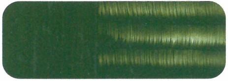 60-97 Tierra verde