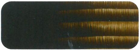 61-74 Tierra sombra natural