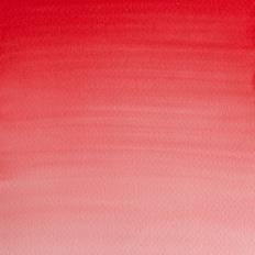 8 Tono de rojo de cadmio oscuro
