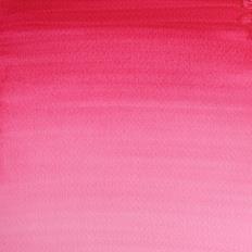 10 Rosa permanente