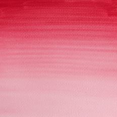 11 Tono de granza rosa