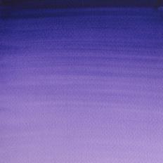 14 Violeta dioxicianina