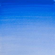 16 Tono de azul cobalto