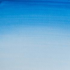 17 Tono de azul ceruleo