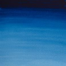 20 Azul de prusia