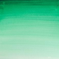 21 Verde intenso