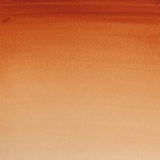 30 Tierra de siena tostada
