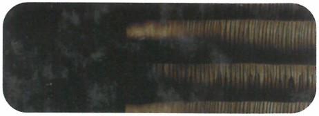 64-77 Sepia
