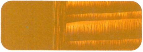 75-88 Ocre amarillo