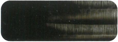 80-82 Negro marfil
