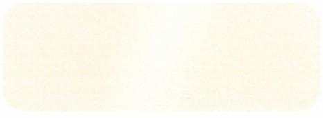 82-3 Blanco perla (metalizado)