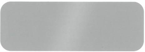 84-202 Plata (metalizado)