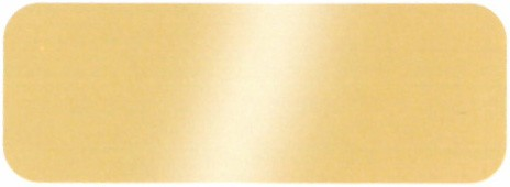 85-201 Oro amarillo (metalizado)