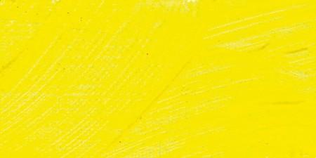 1- Cadmio amarillo limon