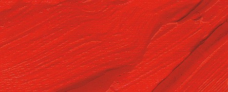 2- Rojo cadmio