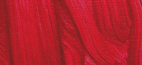 3- Rojo carmin