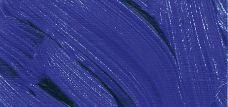 4- Azul ultramar