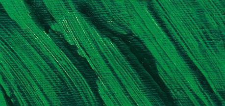 6- Verde ftalocianina