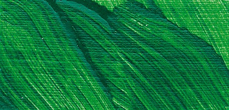 7- Verde permanente