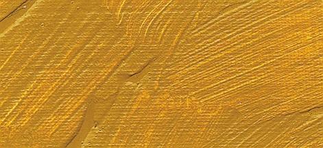 8- Amarillo oxido hierro