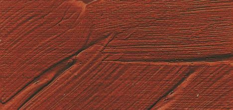 10- Rojo oxido de hierro