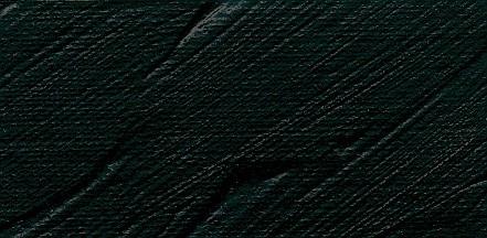 12- Negro oxido de hierro