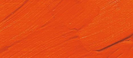 15- Naranja
